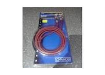 Kabel S-VHS 4pin prodlužovací 3m Schwaiger