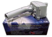 DIGIPOWER DiSEqC  H-H SG-2100 BS doprodáno