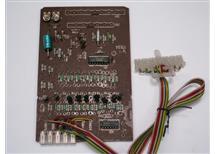 Modul digitálu - C416 /modul předvolby/ Orava