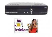 GoSat 7060HDI   Skylink HD, doprodej, stahujeme z nabídky pro předraženost výrobku dodavatelem
