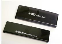Přední dvířka OTF ORAVA - typy v popisu