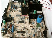 .OTF Orava 63B700 kompl.nová základní deska