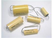 kond 100n 630V - TGL55163 (TC208) TC208 MP
