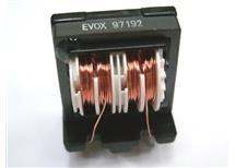 6pk - 97192 EVOX síťové zdroje, rozteč 2cm