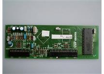 F-BOX - 29 HD 13 snížená cena 870,-Kč