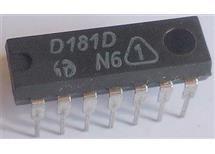 D181C