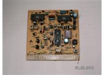 modul S - C428 441 osazen TDA4502 Philips, 2x MDA4281V pav filtr OFWK3264 Siemens