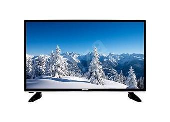Orava LT831 82cm LED  LED, úhlopříčka 82 cm, Full HD1920x1080, DVB-T MPEG2, MPEG4 tuner,