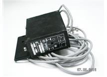 Optoelektronický separátní snímač OSS-1-R - doprodej , releový výstup s jedním přep. kontaktem rozsah 0- 0,6m