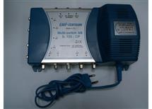 S.133-CP multipřepínač 3/8 EMP-Centauri- výrobek ve slevě