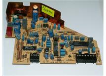 modul  Z 63B700 OTF řada TV OTF 63B..70B...55B,,  osazení Philips TDA 2615, TDA9860, TDA 9840, TDA9821