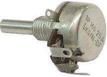 10K/G osa 2cm, TP160