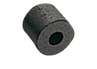 Ferit. tyčka - 2332095 - 6,6 x 3,8mm/vnitř. 2,3 mm