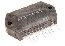 STK73410