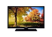TV ORAVA LT-823 LED D82B LED 32 ,uhlopříčka 82cm skladem