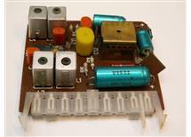 .Modul zvuku ORAVA- ZMF ORAVAN, Color 110,Merkur čb s I.O MDA810 a A223D