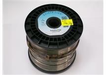 cín Balver Zinn 3mm Sn63Pb37SW s tavidlem cena za 1kg
