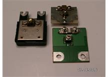 .symetrisační členy antenní 300/75 uhf, všepásmové uveďte typ