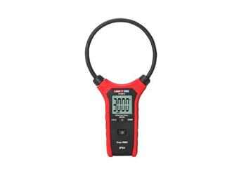 Multimetr UNI-T UT281A klešťový PRO Line-v akční ceně do vyprodání zásob