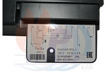 .Zapalovací elektronika S4565AM 1074 1 Protherm Tiger, Leopard Panther - 0020027630