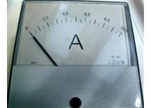 měřidlo MP120 100uA  OEM