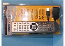 Made for you 4:1 - KIT pro 4 ovládaná zařízení   ! ! AKCE ! ! - naleznete v textu
