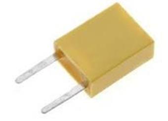 rezonátor ZTB440 khz