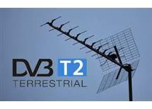 A ant  řešení příjmu TV DVB-T,T2 najdete v sekci NOVINKY- informační řádek