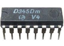 D345D