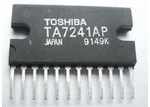 TA7241AP