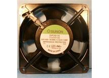DP 201A       220V      0,125AMP        120x38mm