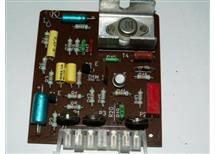 modul K - C416  OTF