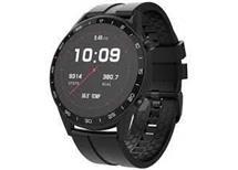 .Chytré hodinky Sweex 5 sportovních režimů, měření teploty těla, monitor srdečního tepu a j.