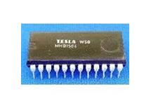 MHB1504 aproximační registr 12bitů