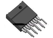 STRS6707- SKN  Hybrid-IC CTV výkon. obvod impulz zdroje 85-265V/6A TO247/9