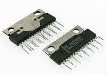 AN7190K NF 2x20W