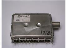 KSH 94 0