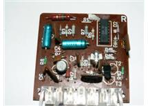 modul R - C416 ren.