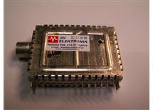 6PN388002 ,  6PN387272  frekv.syntéza OTF Akční cena 199,-Kč