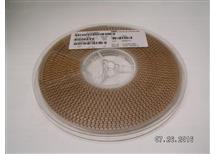 10uF 6,3V tantal SMD cena za 100 ks á  0,75 Kč
