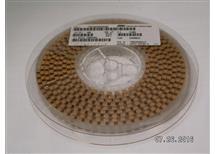 220uF 10V tantal SMD cena za 100ks  á 1,20 Kč