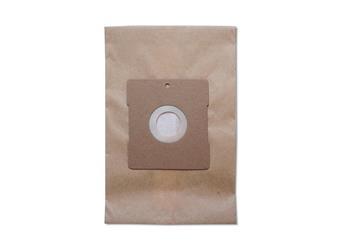 Papírové sáčky do vysavače DAEWOO D002