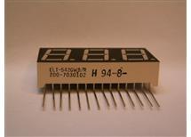 ELT-542GWB/R  200-7030102  H 94-8-