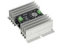 Měnič napětí 12-28V -> 3V / 4.5V / 6V / 7.5V / 9V / 13.8V 1A