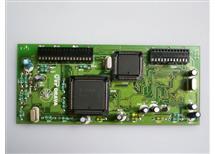 F-BOX - 25 HD 13snížená cena 870,-Kč