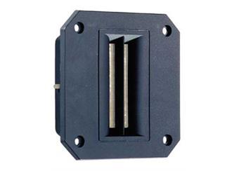 MHT12  200w 8ohm  vysokotón magentostatický reprod 2-40khz špička pro profi zařízení,