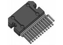 STK2030 48V 2x30W NF