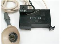 VN násobič TPN-31 TV OTF /428/ a j.