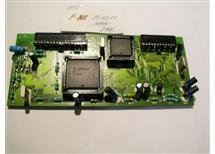 modul F-box OVP 25HD13