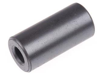 Feritová tyčka(kulatá) - 19,5 x 6mm / vnitř.2,3mm